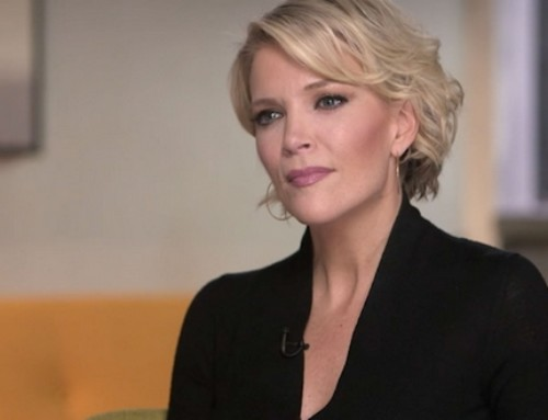 Megyn Kelly Responds To Bombshell And Reveals What The Film Got Wrong