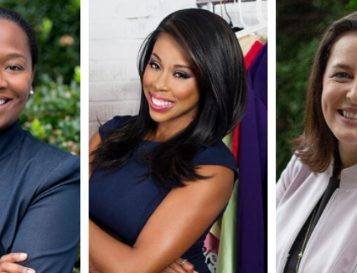 Meet The 6 GOP Women Running For United States Congress From Maryland