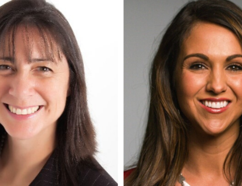 Meet The 2 GOP Women Running For United States Congress From Colorado