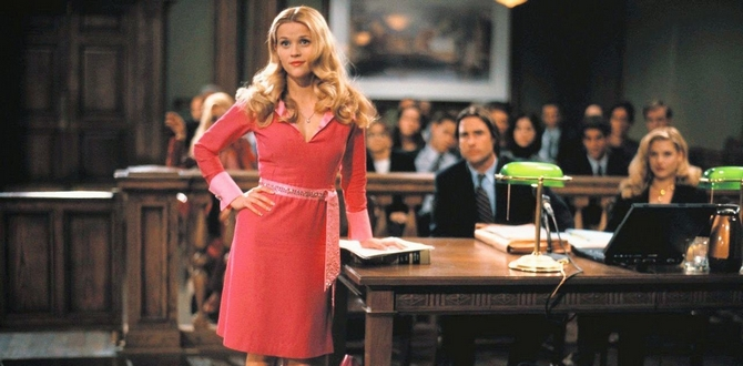 5 Women Reveal What They Learned In Their First Year of Law School