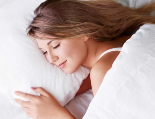 8 Things You Need To Know About Sleep