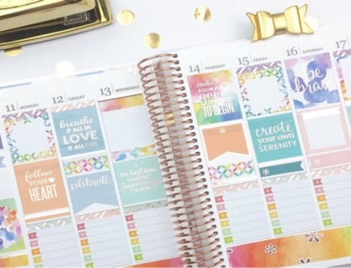 15 Organization Essentials Every Woman Needs In Her Life