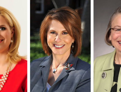 Elise Stefanik's E-PAC Endorsed GOP Women Sweep Another Primary