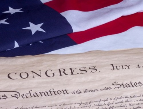 QUIZ: How Well Do You Know The United States Constitution?
