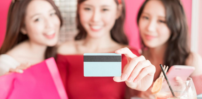 A Girl's Ultimate Guide To Improving Her Credit Score