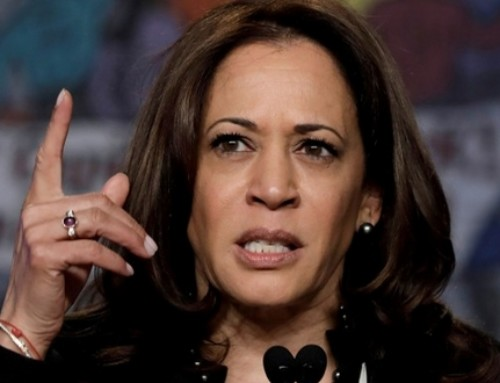 Joe Biden Selects Kamala Harris To Be His Running Mate, Here's What You Need To Know