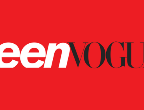 The Definitive Ranking Of The Worst Teen Vogue Articles