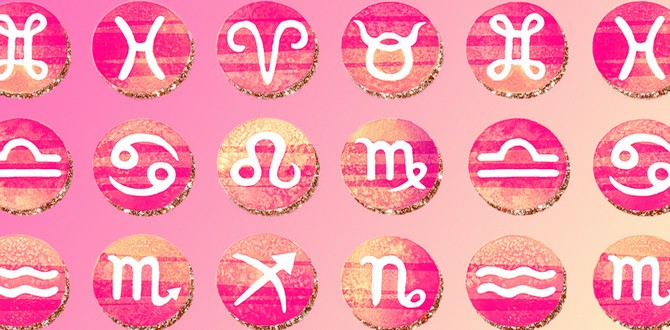 Here Are The Republican Women Who Share Your Zodiac Sign