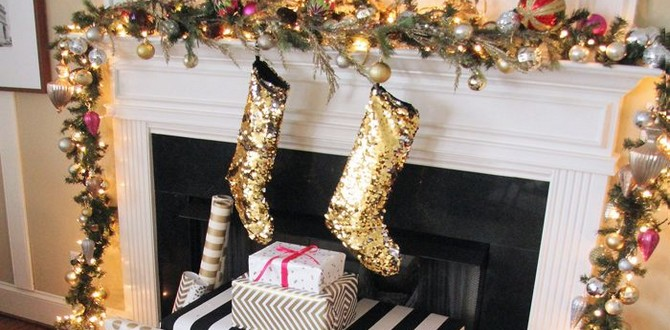 5 Stocking Stuffers For The Conservative Woman