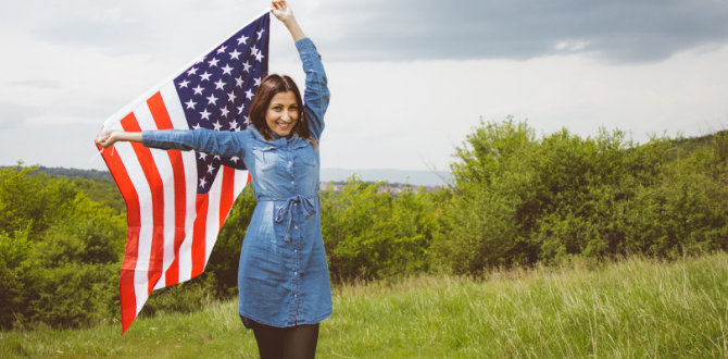 5 Things People Get Wrong About Conservative Women