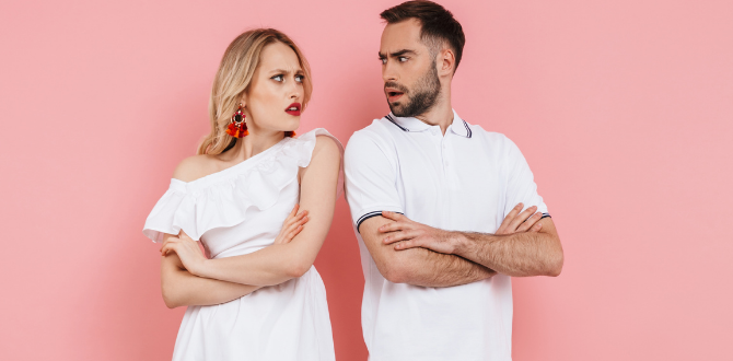 8 Women Reveal What It's Like To Date Across The Aisle