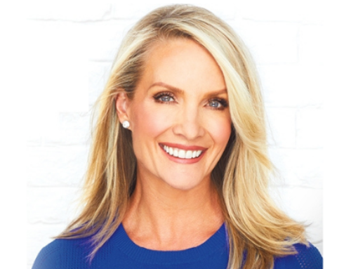 13 Inspiring Quotes From Dana Perino's Everything Will Be Okay