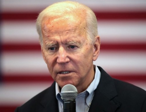 6 People Who Would Make A Better President Than Joe Biden