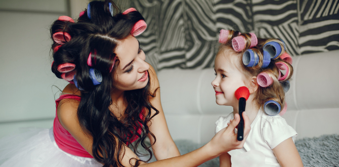 15 Women Share the Best Beauty Advice They Received from Their Mothers
