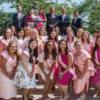 Why Young Women Should Participate In The Cherry Blossom Princess Program