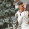 What To Expect When Dating A Man Serving in the Military